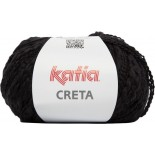 Creta 56 Negro