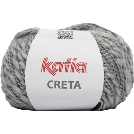 Creta 55 Gris