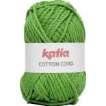 Cotton Cord 70