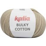 Bulky Cotton 53