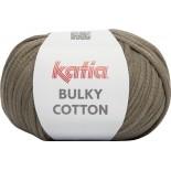 Bulky Cotton 54 Safari