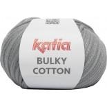 Bulky Cotton 71