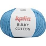 Bulky Cotton 66