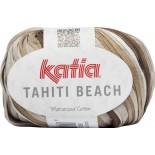 Tahiti Beach 302 Tostados