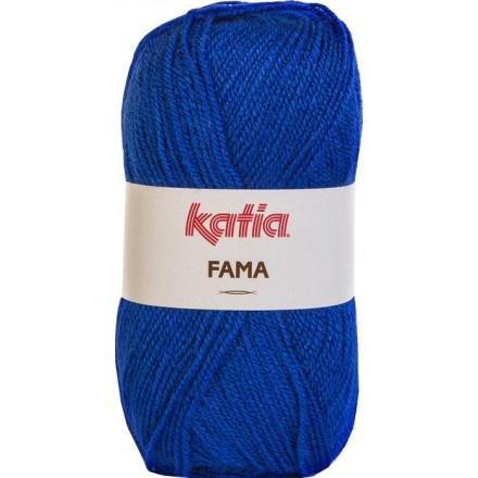 Fama 163