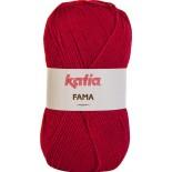 Fama 579 Rojo Fresa
