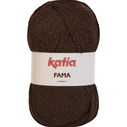 Fama 583