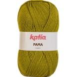 Fama 587