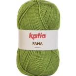 Fama 598
