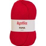 Fama 810 Rojo