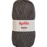 Fama 812
