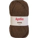 Fama 840 Chocolate