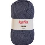 Fama 3204