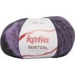 Quetzal 80