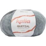 Quetzal 78