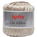 Chic Ribbon 106 Tostado