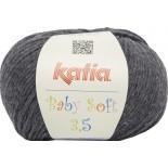 Baby Soft 3,5 17