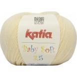 Baby Soft 3,5 6