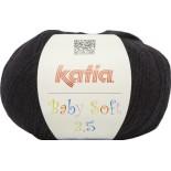 Baby Soft 3,5 2