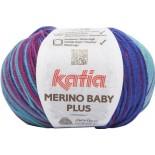 Merino Baby Plus 208