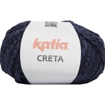 Creta 57