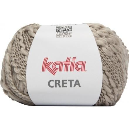 Creta 53 Tostado