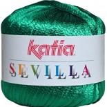 Sevilla 82