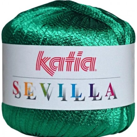 Sevilla 82 Esmeralda