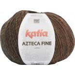 Azteca Fine 200