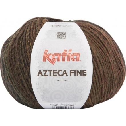 Azteca Fine 200 Verdes