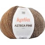 Azteca Fine 201
