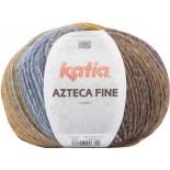 Azteca Fine 202