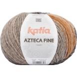 Azteca Fine 206