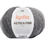 Azteca Fine 208 Gris