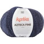 Azteca Fine 209