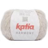 Harmony 62