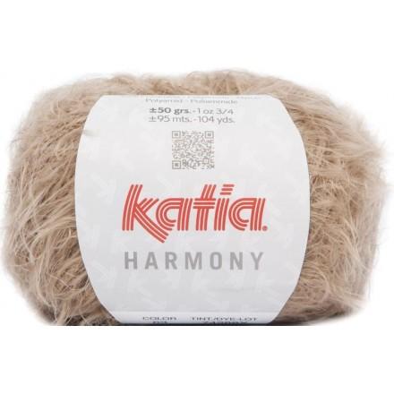 Harmony 63 Camel