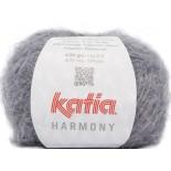 Harmony 66 Gris