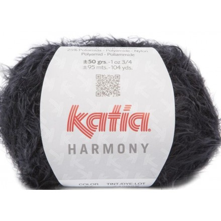 Harmony 67 Negro