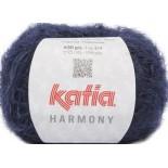 Harmony 68