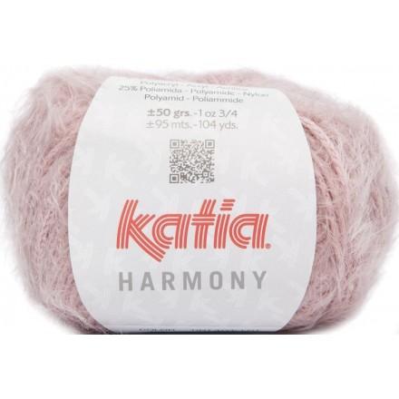 Harmony 69 Rosa Pastel