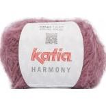 Harmony 70