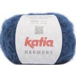 Harmony 74 Azul