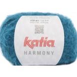 Harmony 76 Azul Verdoso