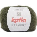 Harmony 77 Verde Oscuro