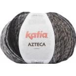 Azteca 7856