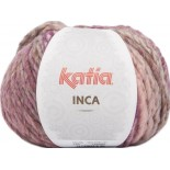 Inca 123