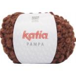 Pampa 67 - Teja