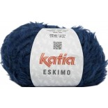 Eskimo 79 - Azul