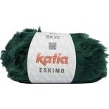 Eskimo 80 - Verde